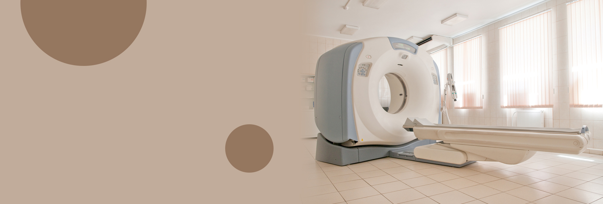 whole body high definition mri in panvel & Kharghar